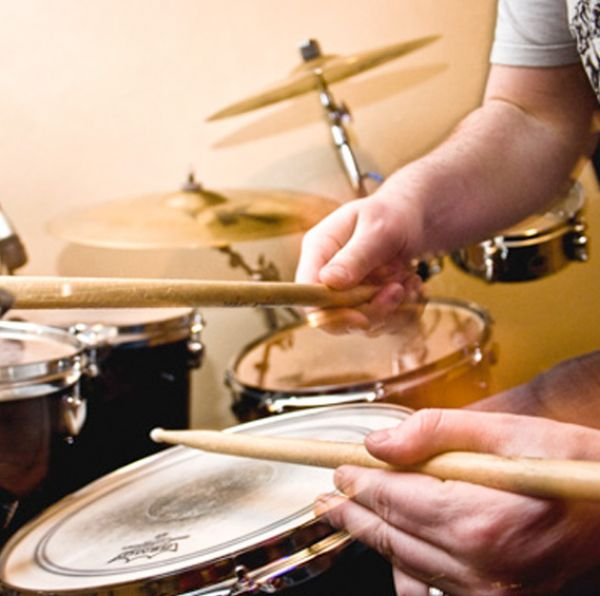 Drum Lessons Chelmsford Essex At Music Group